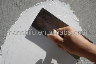Paint Wall Putty /Putty Powder