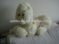 dog toys soft and cute dog toys