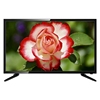 /product-detail/top-china-new-arrival-32inch-fhd-1080p-flat-screen-3d-smart-wifi-eled-tv-china-factory-60089654720.html