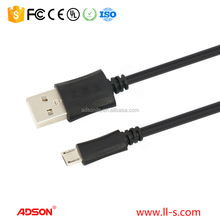 Magnetic Usb Cable Data Cable, Magnetic Charger Cable for phones, Magnetic Micro usb Charging cable for Phone Magnetic Cable