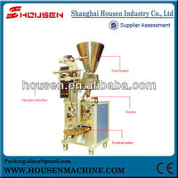 Automatic date packaging machine