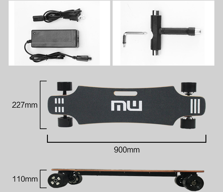 cheapest electric skateboard.png