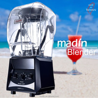 Blender Mixer | MD-33SE | Juicer Blender | Nutri Blender