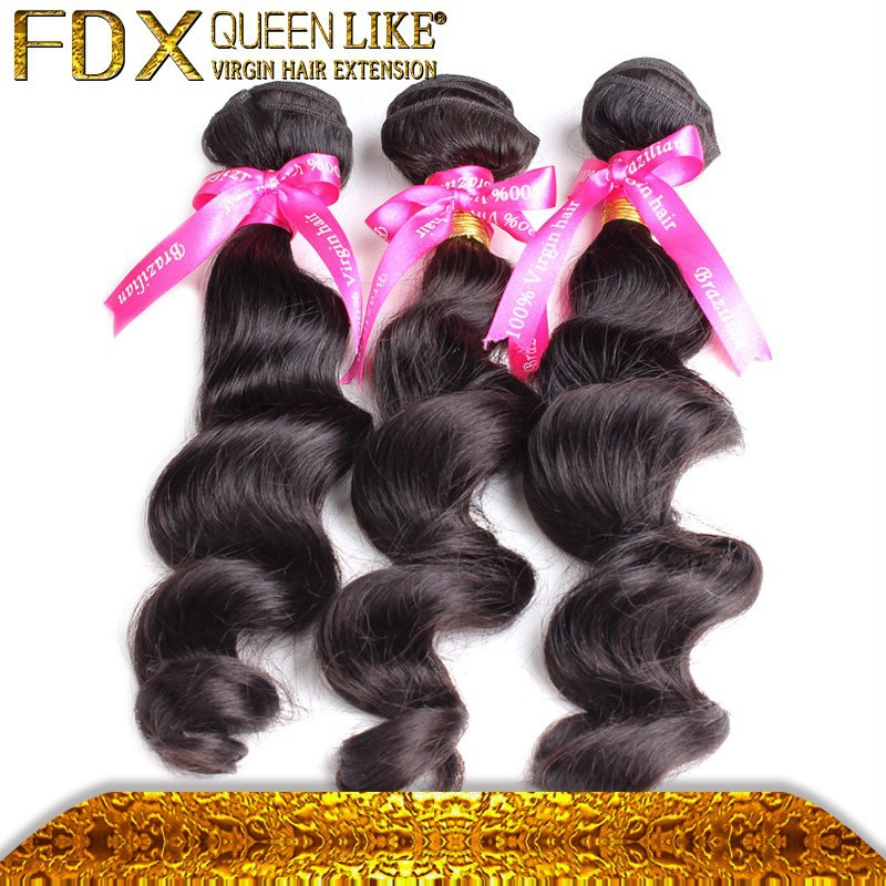 All Express to Countries Natural Wave Wholesale Brazilian Hair International
