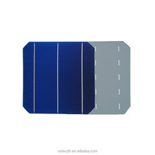 156*156 cheap broken Solar cell for solar panel on alibaba/manufacturing companies of solar cell for power bank