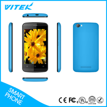 OEM 4'' Best 4G Android Mobile Phone,Dual Sim Celulares Android Smartphone,Ultra Slim China Mobile Phone Lte