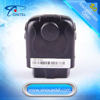 OBD2 Vehicle diagnostic machine for all cars