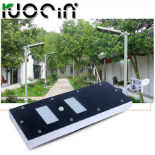 Solar Photovoltaic Lighting Street light PV charged solar road light
