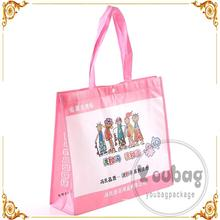 nonwoven clothing bag gift bag for chair carrying non woven bag