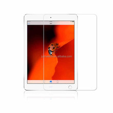 0.3mm 2.5d tempered glass supershieldz screen protector for iPad pro 9.7 inch