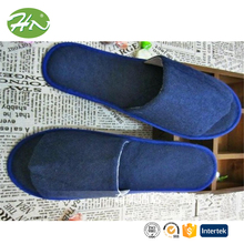 cheap wholesale terry thong bedroom slipper for hotel spa