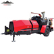 ESUN CLYG-TS500 asphalt road crack sealing machine