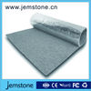 Shenzhen Supplier Mineral Cotton Ceiling Board