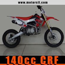 yinxiang engine 140CC dirt bike