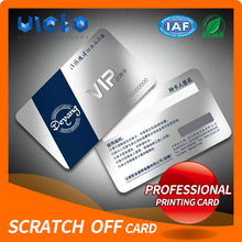 The Best and Cheapest pre-paid membership card best quality