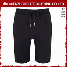 Popular Good Price Customised Cheap Tight Fit Sweat Shorts