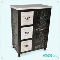 Sale black and white chest of drawer furniture shop