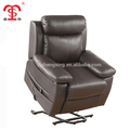 fashionable and high quality recliner sofa