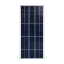 Best Price Per Watt polycrystal Solar panel 12V 100W, 100 Watt Solar Panel