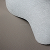 /product-detail/microfiber-leather-for-car-upholstery-1389384962.html