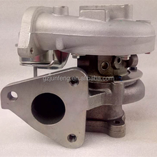 701196-5007S 701196-0001, 701196-0002, 701196-0006, 701196-0007 14411-VB300 Turbo for Nissan RD28T Engine GT1752S Turbocharger