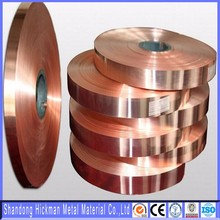 perforated corrugated copper roof sheet price per kg