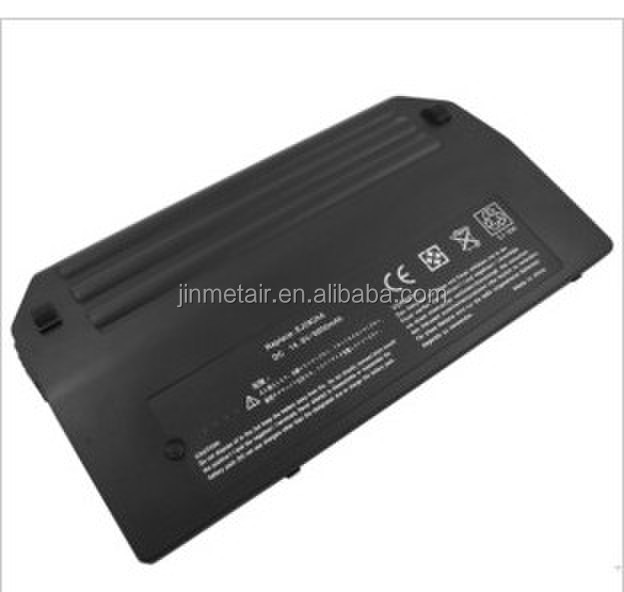 Laptop battery for HP HP NX6110 NX6115 NX6120 NX6130 NX6125