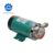Pro grade 1hp electric ro water purifier booster pumpwater motor pump 1hp rate
