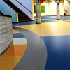 Anti - Stain PVC floor covering rolls