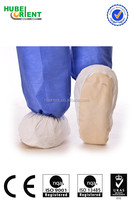 Disposable Wholesale Tyvek Foot Covers