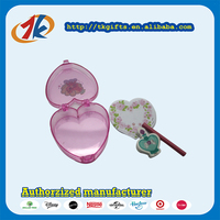 Wholesale China Products Educational Stationery Set For Kids
