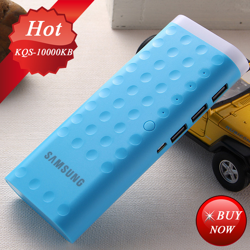 xxx video power bank10000mah (3U charger ) strong m1 mini