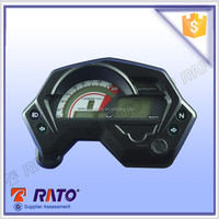 200-CK motorcycle rpm meter for sale