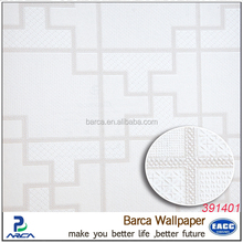 Wallpapers Type and Administratio ,Entertainment Commerce Household Usage New Wallcoverings