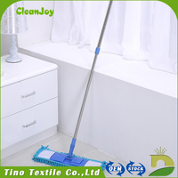 Detachable For Clean Floor Magic Spin Mop High Quality Wet Car Mop