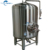 100l 500 liter fermentation tanks for sale