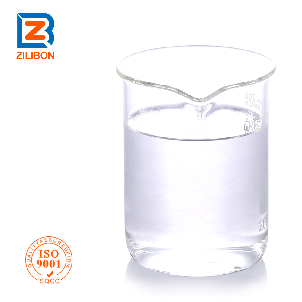 Cheap price non-silicone based defoamer formulation for PCB processing