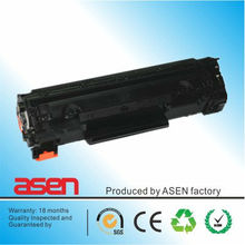 436A compatible for HP laserjet 3250 toner cartridge