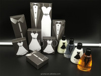 First rate 5-star hotel bedroom sets amenities hotel set