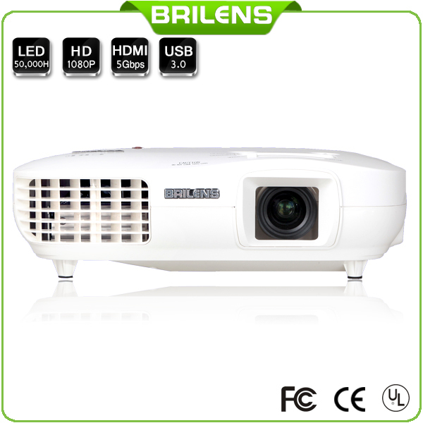 floor projector, kids ceiling projector phone android dual sim