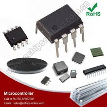 ( Microcontroller Integrated Circuits ) PIC32MX534F064H-I/PT