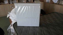 wholesale hospital mattress cover
