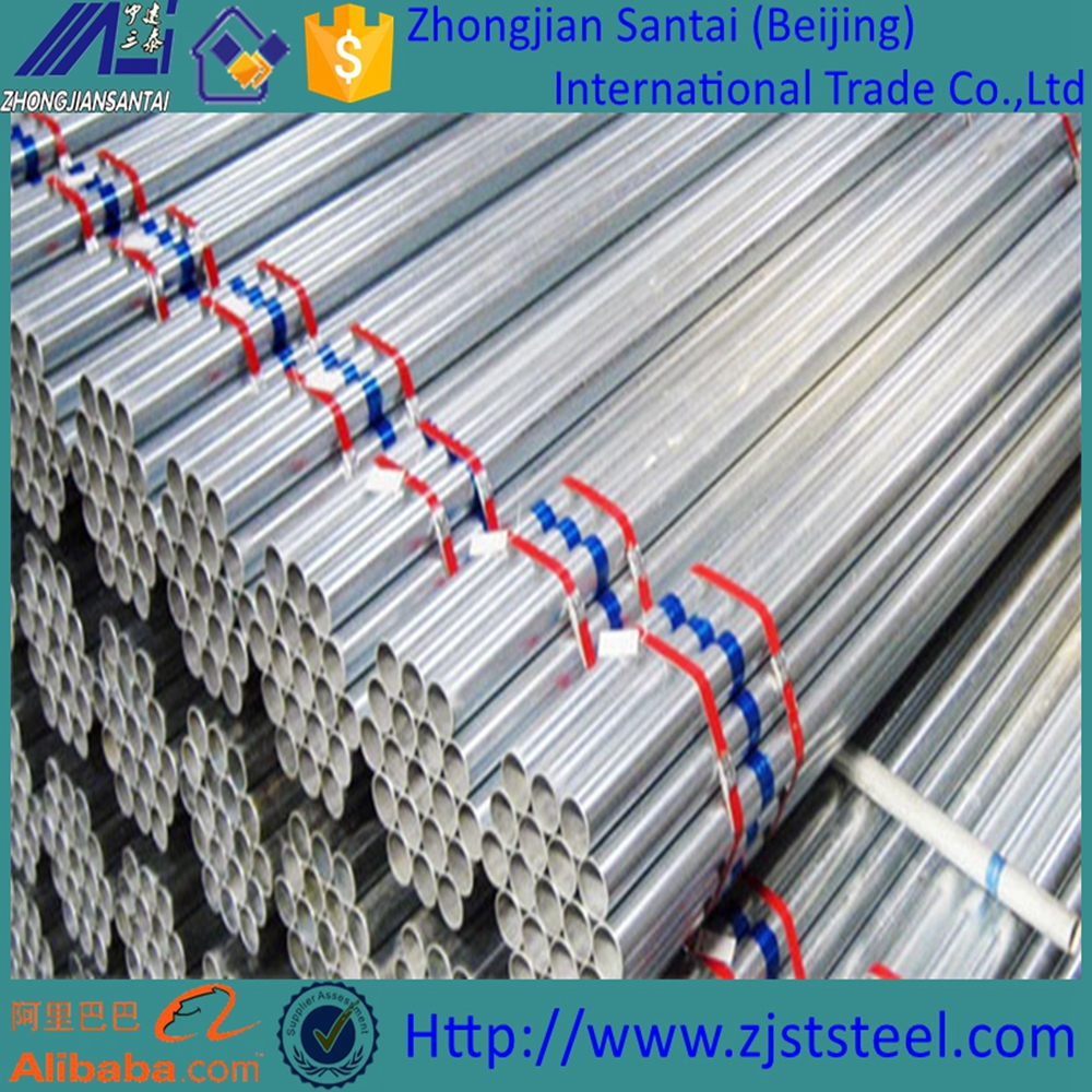 Galvanized iron scaffolding pipes specifications, galvanized coating pipe price