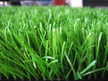 Water Resitant Grass Artificial Rugs for Football Flooring