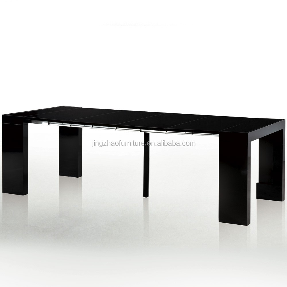 10 seater dining table buy dining table 8 seater dining for 10 seater dinning table