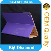 alibaba express leather for flip phone case