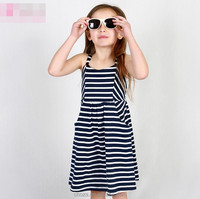 C11613C European High quality Summer Fashion Lovely Baby Girl's Princess Dress