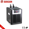 SUNSUN water-cooled cooling chiller for aquarium