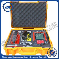 Most Useful Concrete Rebar Scanner,Wall Metal Detector Of China