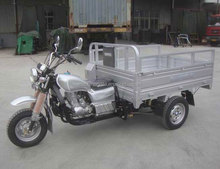 Fctory 150cc 200cc 250cc 300cc 3 Cheap Adult Tricycle